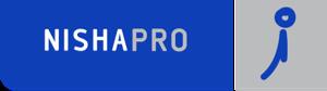 לוגו נישה פרו