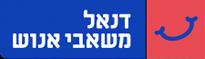 לוגו דנאל משאבי אנוש