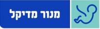 לוגו מנור מדיקל