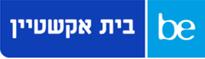 לוגו בית אקשטיין